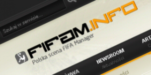 fifaminfo