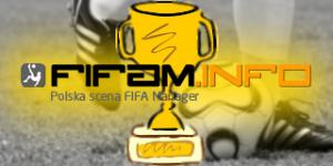fifam_info_puchar