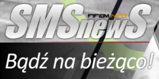 sms_news_1