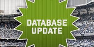 database_update
