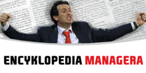 encyklopedia_managera