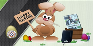 easter_prize_draw_2012