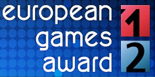 european_games_award