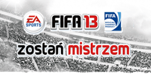 fifa_manager_13
