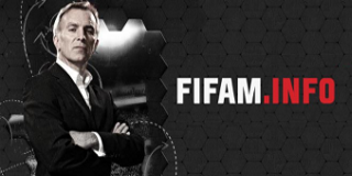 fifam12
